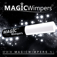 a3 poster voor Magic Wimpers