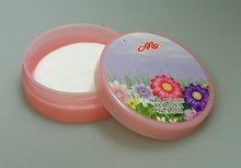 Nagellak Remover Pads - Roze (24 stuks)