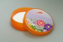 Nagellak Remover Pads - Oranje (24 stuks)
