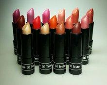 Basic Tester Lipstick MIX (500 stuks)